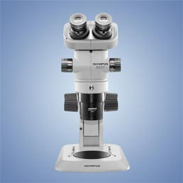 Stereo-Microscope SZX7