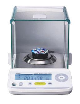 TXC Jewellery balances